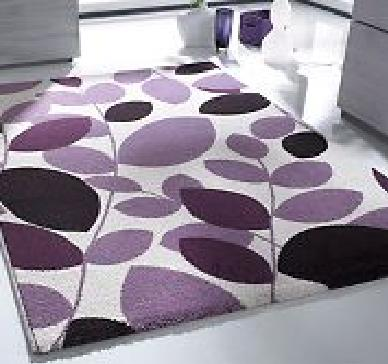 carpets rugs designs modern rooms planning