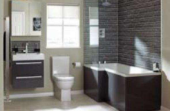 Contemporary Bathroom Design Ideas For Getting The Most Out Of ...
