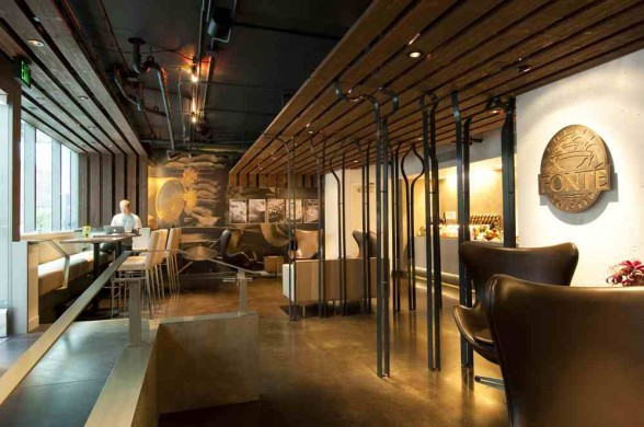 nice-interior-of-fonte-wine-bar-by-floisand