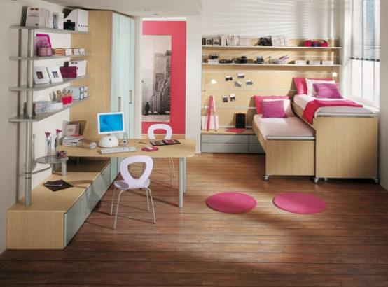 awesome children bedroom furniture design ideas. Childrens Bedroom Furniture  Kids Loft Beds Bedroom Furniture