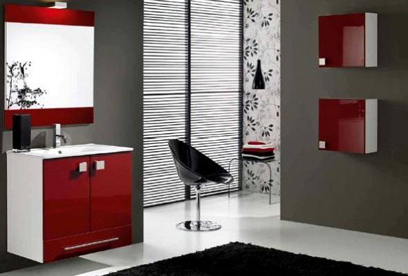 Innovative Seeking A Modern Bathroom For Your Home  Furniture Amp Home Design
