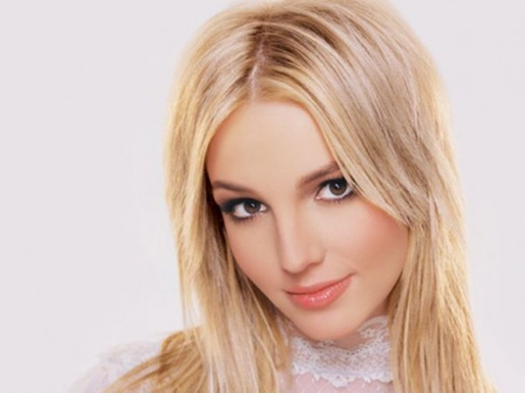 Britney Spears Biography Base65h