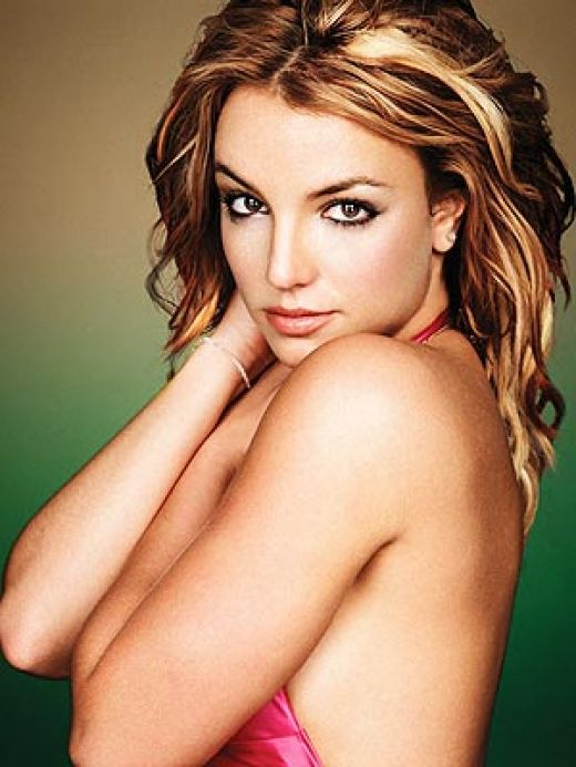 Britney Spears Biography Base3q