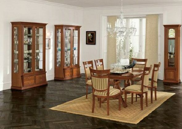 Dining Room Chairs and table design room