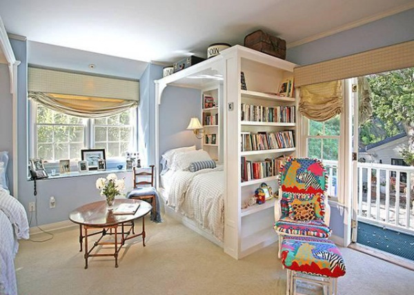 Exceptional Taylor Swift Buys Beverly Hills Home Children Bedroom