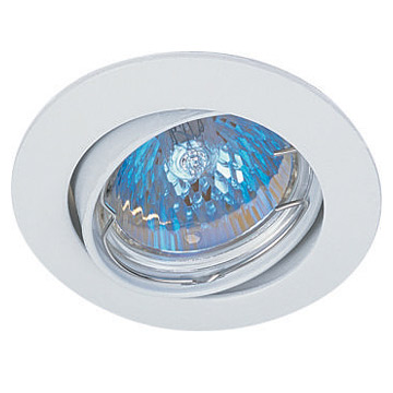 interior fixture down lights