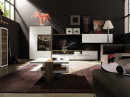 CT-130 Coffee Table by Hulsta
