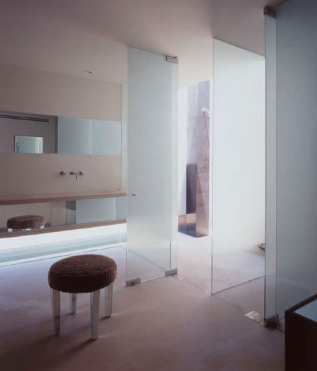 Casa Finisterra Reese Roberts-bathroom