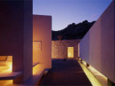 Casa Finisterra Reese Roberts-lighting