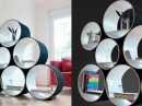 Flexi Tube Best Bookshelf