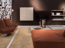 Glamour Furniture by Dall Agnese