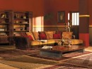 Indian Furniture Living and BedRoom