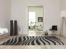 JABn Anstoetz Rugs Collection