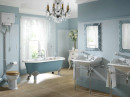 Luxury Bathroom Sanitan Architecs