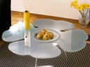 Fiordaliso Coffee Table