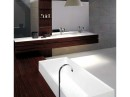 Modern Bathroom design The Kubik Bathroom
