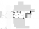 Site Plan Dwellings Refurbishment