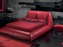 Tonino Lamborghini Furniture Collection