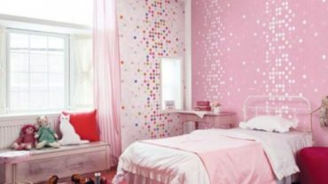 girls bedroom decor ideas on lovely girl bedroom accessories