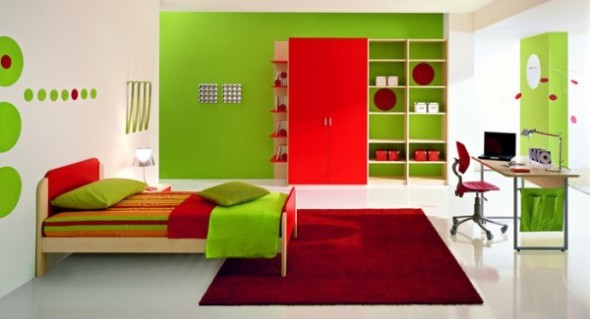 25 Gallery of Decorating Cool Boys Bedroom interior Ideas17
