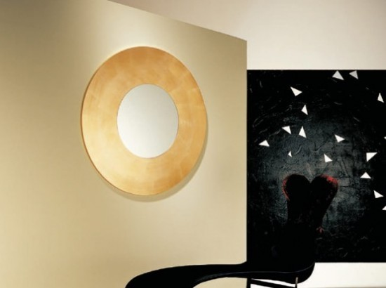 Decorating Wall Mirrors by Rifleshi interior29 Image : Pictures ...