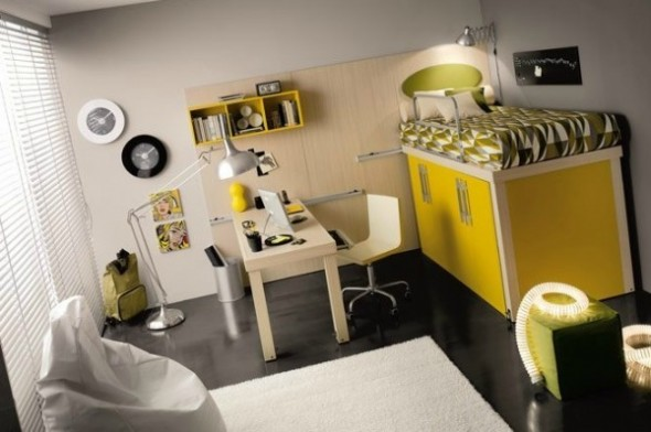 Kids Room Design Ideas01