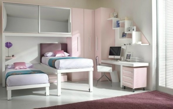 Kids Room Design Ideas04