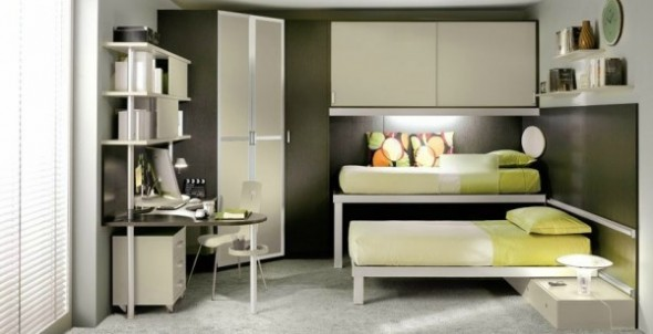 Kids Room Design Ideas05