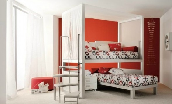 Kids Room Design Ideas07