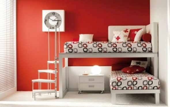 Kids Room Design Ideas08