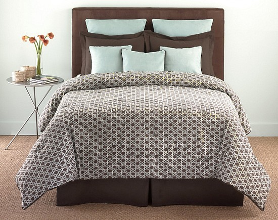 Awesome King Size Bedding