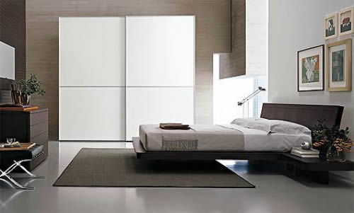 Simple Master Bedrooms simple master bedroom ideas - best bedroom 2017