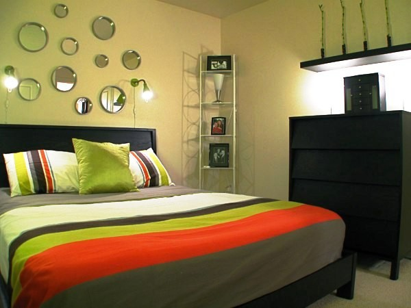 Modern and Stylish Bedroom Designs Ideas19