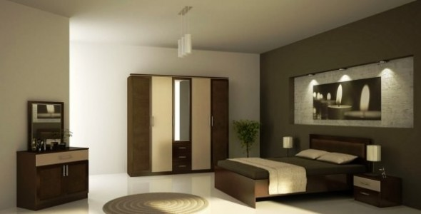 Modern and Stylish Bedroom Designs Ideas23