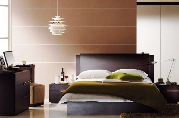 Modern and Stylish Bedroom Designs Ideas34