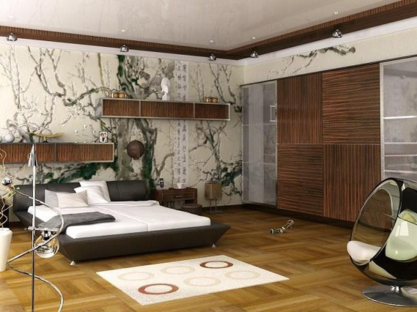 bedroom remodeling tips ideas41