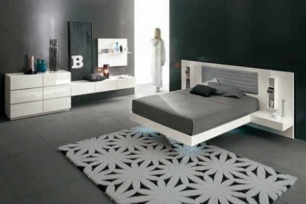 bedroom remodeling tips ideas49