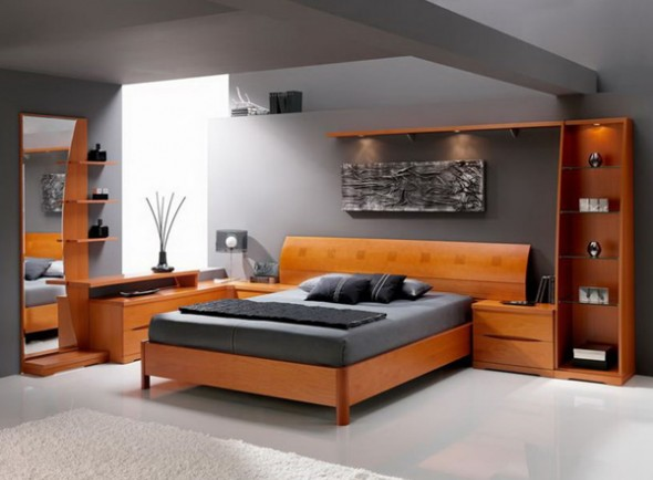 How To Organize A Bedroom how to organize small bedroom