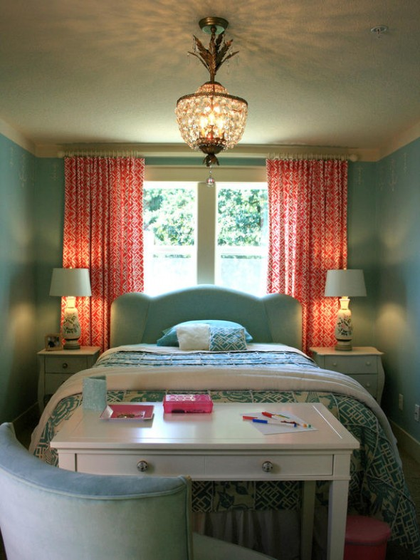 isabella and max rooms blue girls bedroom