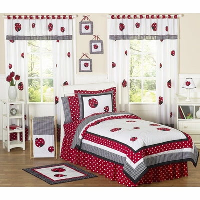 Superb  Lovely Bedding Sets Pictures