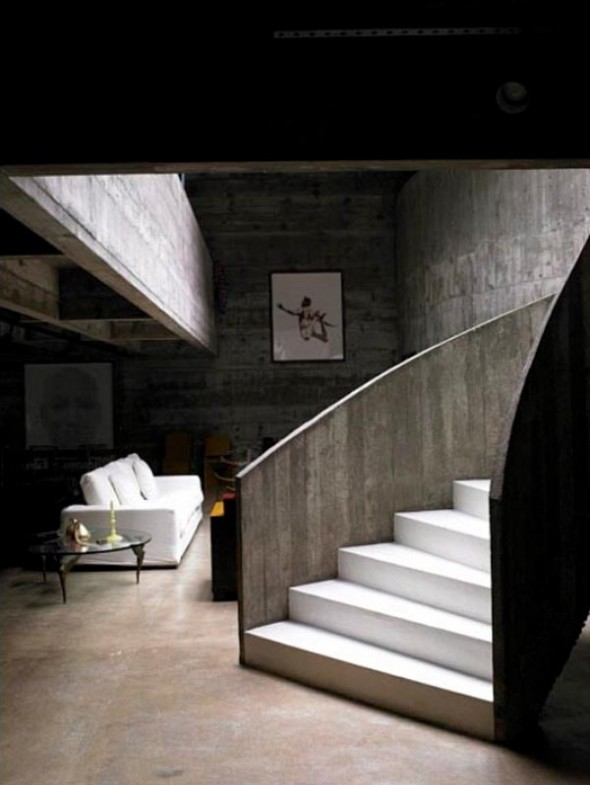 beautiful stairs designs