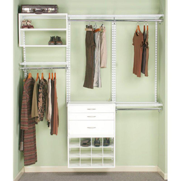 size manufacturerl wardrobe closet plans yourself do diy custom it designs organizer full systems pictures of manufacturer for tulsa ideas amazing organizers