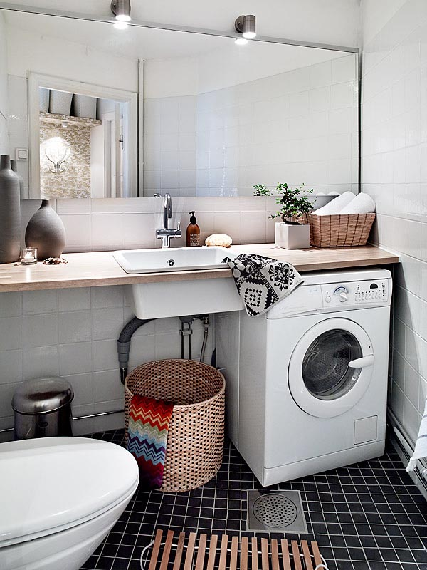 Laundry Room Decorative Accessories Image Pictures