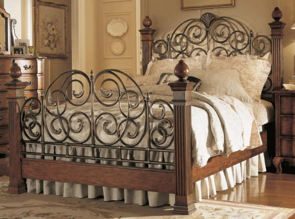 How To Select A Bed For Both Comfort And Style Home