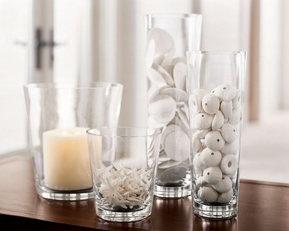 vase decorating ideas