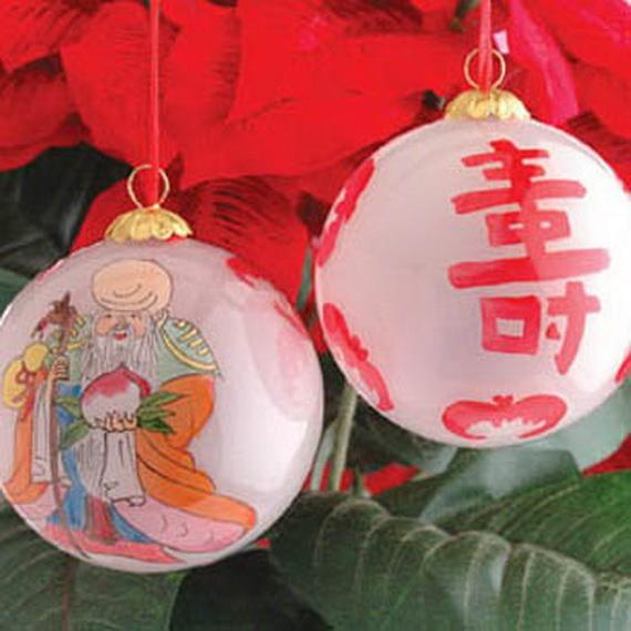 Chinese New Year Decoration Accessories Ideas2