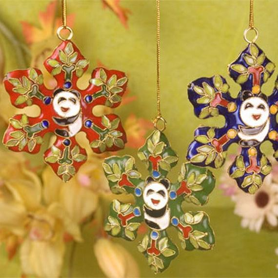 Chinese New Year Decoration Accessories Ideas20