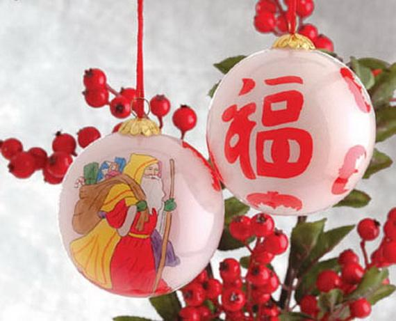 Chinese New Year Decoration Accessories Ideas3