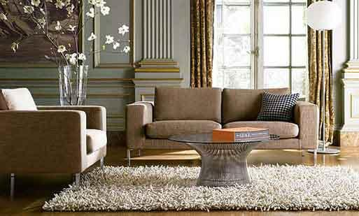 Decorating Ideas For Living Rooms5