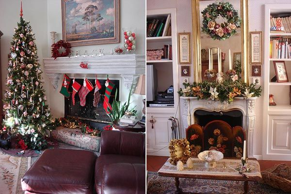 christmas decorating ideas design Image : Pictures & Photos | High ...